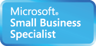 Computer-Troubleshooters-microsoft-small-business-specialist