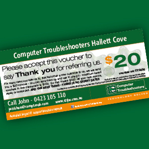 Computer-Troubleshooters-referral-program